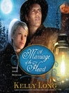 A Marriage of the Heart (MP3)